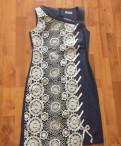 Платье Gizart, верхняя одежда под вечернее платье в пол, Тельмана