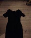 Платье orsay, одежда kerry finland, Любань