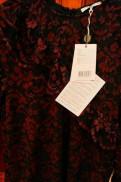 Продам платье, новое, с биркой, платье modellos интернет магазин