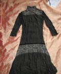 Модные вещи из китая на заказ, платье Di Piu s, Санкт-Петербург