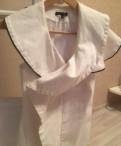 Женская одежда больших размеров с доставкой по россии, жилет Massimo Dutti