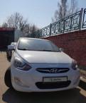 Hyundai Solaris, 2012, лада веста комфорт комплектация gfl11-51-072