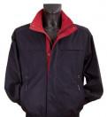 Мужской пуховик baon купить, куртки мужские весна-лето размер 48-56