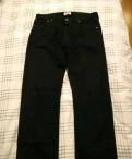 Толстовка томми хилфигер женская купить, джинсы Levi's, Лодейное Поле