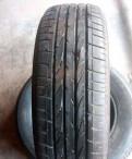 Bridgestone dueler 215/65 R16, шины кама евро 228 для шевроле нива цена, Кронштадт