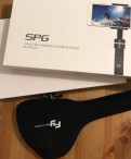 Стабилизатор для съемки FeiyuTech SPG