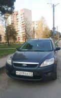 Ford Focus, 2009, приора универсал 2015 цена, Приладожский