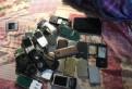Телефоны Nokia и тд