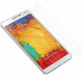 SAMSUNG galaxy note 3 дисплей
