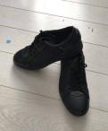 Мужские сапоги frye, ботинки Calvin Klein