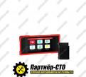Launch x431 Pro Lite сканер для диагностики а/м