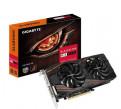 Radeon RX 570 Gaming 4GB Gigabyte