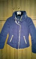 Зимняя куртка Zara, фасоны летних платьев больших размеров, Приморск