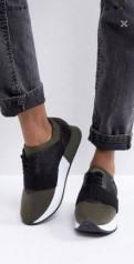 Кроссовки новые, эспадрильи, зимняя женская обувь наложенным платежом, Бегуницы