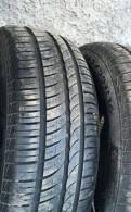 Pirelli летние 195/55/16, зимние шины фольксваген поло купить