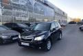 Subaru Forester, 2014, тойота ленд крузер 2012 купить, Санкт-Петербург