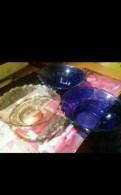 Салатницы разноцветные