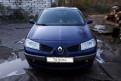 Renault Megane, 2009, купить уаз бу 2015, Светогорск