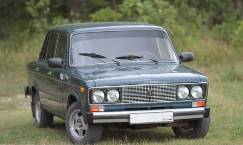 ВАЗ 2106, 1996, купить подержанный киа соул