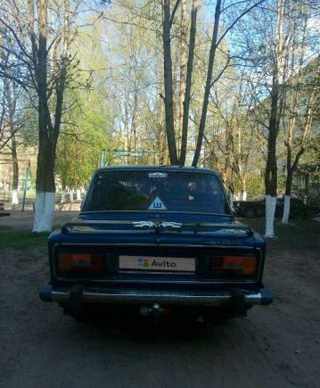ВАЗ 2106, 2004, lada xray 2012 цена
