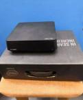 Компьютер asus Vivo PC VC60