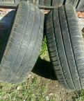 Летняя резина, всесезонные шины 205 75 r15 для шевроле нива, Ульяновка
