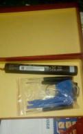 Батарея для lenovo tab 8