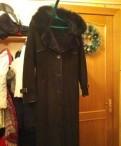 Тёплая дублёнка с капюшоном, платье халат обувь, Санкт-Петербург