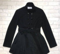 Модные платья весна лето 2018 года в одежде, пальто жен GF Ferre, M размер. Оригинал