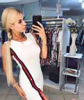 Новое платье, интернет магазин одежды с принтами, Санкт-Петербург