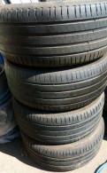 Мазда сх-5 зимние шины, летняя резина 255 50 19 мишелен примаси 3