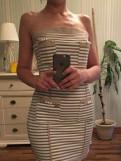 Платье новое Mary C (Италия), женские плащи цена, Санкт-Петербург