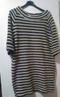 Женские голубые шорты, платья Новые Италия, Санкт-Петербург