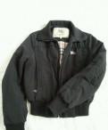 Норковые шубы купить из италии по интернету, куртка Burberry, Сосново