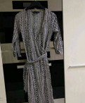 Свадебное платье жаклин от грация, кардиган French Connection, Ивангород