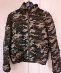Куртка Tommy Hilfiger, размер S, найк интернет магазин зима, Санкт-Петербург