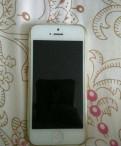 IPhone 5 16гб Белый