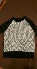 Купить итальянский купальник в интернет магазине, свитер incity