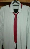 Спортивные костюмы оптом от производителя аир джордан из китая, рубашка + галстук в подарок