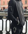 Спортивный костюм Under Armour, костюмы graff 217, Санкт-Петербург