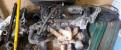 Продам 16 кл двигатель, фонарь задний 24v, Токсово