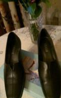 Туфли осенние, фабул кроссовки интернет-магазин