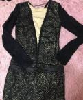 Купить женский пуховик саваж, платье Love Republic