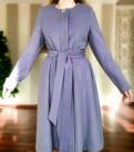 Пальто Весна-Осень, одежда платья купить