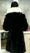 Нарядные платья купить в интернет магазине большие размеры, шуба (мутон +норка), Кузьмоловский