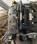 Двигатель Rotax 1503 215 HP SEA-DOO