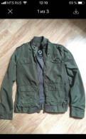 Куртка Berchka, шорты мужские reebok