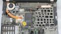 Thinkpad T410 T410s T400s T510 на разборку