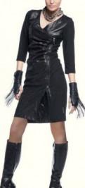 Компрессионное термобельё adidas techfit climaheat, платье новое (Германия)