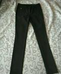 Шуба бобер большой размер, новые брюки